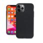 Evutec Evutec AERGO Ballistic Nylon Case w/Vent Mount iPhone 11 Pro Max Black