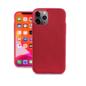 Evutec Evutec AERGO Ballistic Nylon Case w/Vent Mount iPhone 11 Pro Max Red