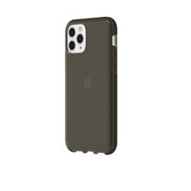 Griffin Griffin Survivor Clear Case for iPhone 11 Pro Black