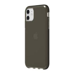 Griffin Griffin Survivor Clear Case for iPhone 11 Black