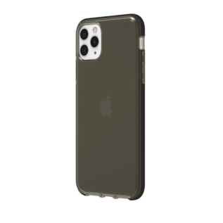 Griffin Griffin Survivor Clear Case for iPhone 11 Pro Max Black