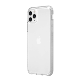 Griffin Griffin Survivor Clear Case for iPhone 11 Pro Max Clear