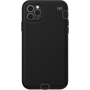 Speck Speck Presidio Sport Case for iPhone 11 Pro Max Black/Gunmetal Gray/Black
