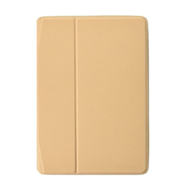 "Griffin Griffin Survivor Journey Folio Case for iPad Pro 10.5""/Air 3 - Gold"