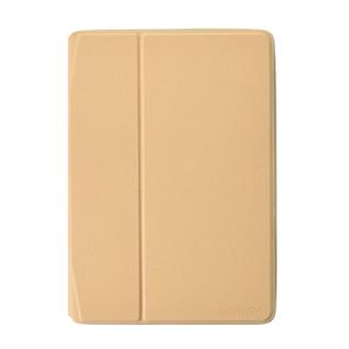 "Griffin Griffin Survivor Journey Folio Case for iPad Pro 10.5""/Air 3 - Gold WHILE SUPPLIES LAST"