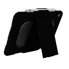 "Griffin Griffin Survivor All-Terrain Case for iPad Air3/Pro 10.5"" Black"
