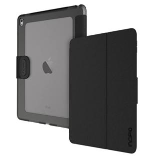 Incipio Incipio Clarion Folio for iPad Pro 9.7 Black ALL SALES FINAL - NO RETURNS OR EXCHANGES