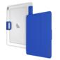 Incipio Incipio Clarion Folio for iPad Pro 9.7 Blue ALL SALES FINAL - NO RETURNS OR EXCHANGES