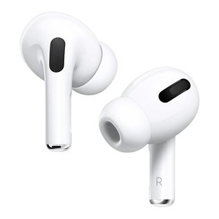 Apple Apple Airpods Pro with Wireless Charging Case