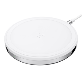 Belkin Belkin BOOST↑UP Wireless Charging Pad Special Edition 7.5w (Qi compatible)