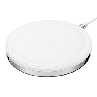 Belkin Belkin BOOST↑UP Wireless Charging Pad Special Edition 7.5w (Qi compatible)