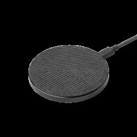 Native Union Native Union Drop Wireless Charger 10w - Slate