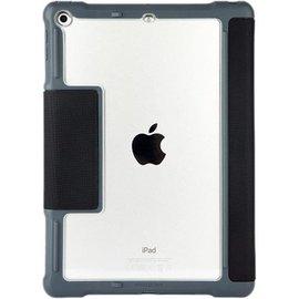 "STM STM DUX Case for iPad 9.7"" (6/5th gen) Black"