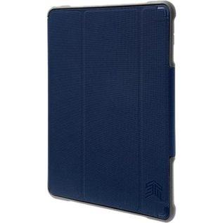 "STM STM DUX Case for iPad 9.7"" (6/5th gen) Midnight Blue"