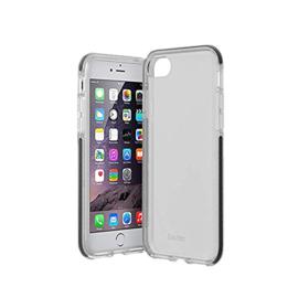 Evutec Evutec Selenium Case for iPhone 8/7 Clear/Black (WSL)
