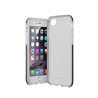 Evutec Evutec Selenium Case for iPhone 8/7 Clear/Black (While Supplies Last)