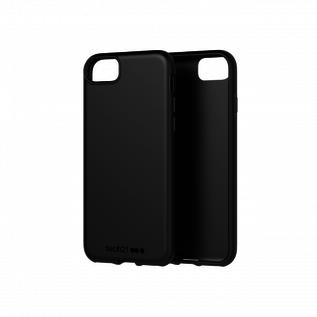 Tech21 Tech21 Studio Colour Case for iPhone 8/7/6s/6 Plus Back to Black