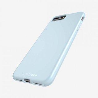 Tech21 Tech21 Studio Colour Case for iPhone 8/7/6s/6 Plus Let Off Steam