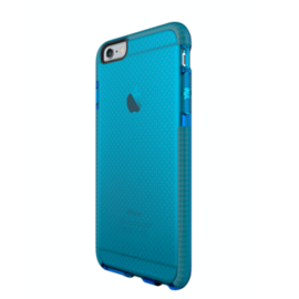 Tech21 Tech21 Evo Mesh Case for iPhone 6 Plus - Blue/Grey (While Supplies Last)