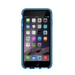 Tech21 Tech21 Evo Mesh Case for iPhone 6 Plus - Blue/Grey (While Supplies Last)