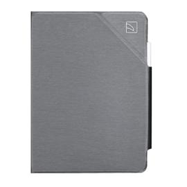 """Tucano Tucano MInerale Smart Folio for iPad Pro 11"""" - Silver"""