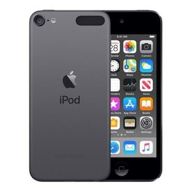 Apple Apple iPod touch 7 gen 256GB Space Gray (2019)