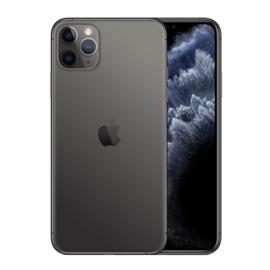 Apple Apple iPhone 11 Pro Max 256GB Space Gray (Unlocked and SIM-free)
