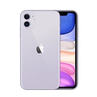 Apple Apple iPhone 11 128GB Purple (Unlocked and SIM-free)