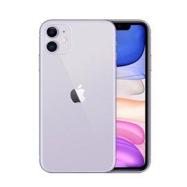 Apple Apple iPhone 11 64GB Purple (Unlocked and SIM-free)