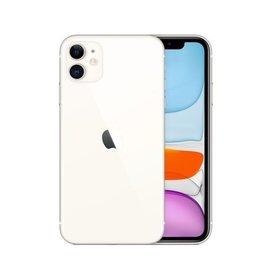 Apple Apple iPhone 11 64GB White (Unlocked and SIM-free)
