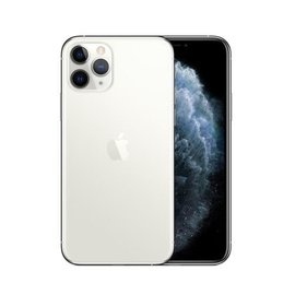 Apple Apple iPhone 11 Pro 256GB Silver (Unlocked and SIM-free)