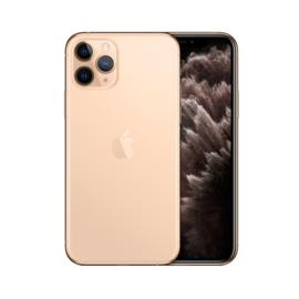 Apple Apple iPhone 11 Pro 256GB Gold (Unlocked and SIM-free)