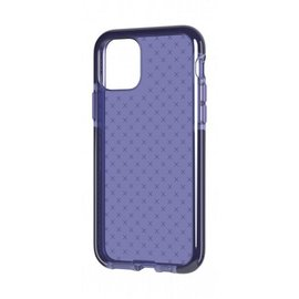 Tech21 Tech21 Evo Check Case for iPhone 11 Pro Indigo