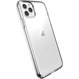 Speck Speck Presidio Stay Clear Case for iPhone 11 Pro Clear