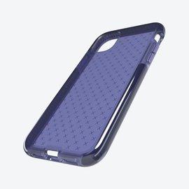 Tech21 Tech21 Evo Check Case for iPhone 11 Indigo