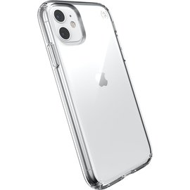 Speck Speck Presidio Stay Clear Case for iPhone 11 Clear