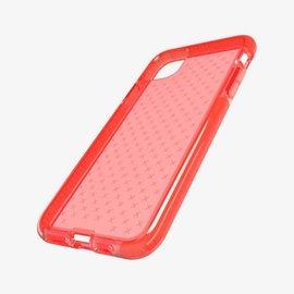 Tech21 Tech21 Evo Check Case for iPhone 11 Pro Max Coral My World