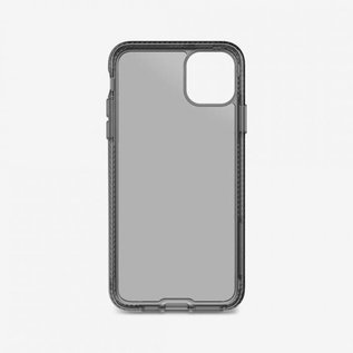 Tech21 Tech21 Pure Tint Case for iPhone 11 Pro Max Carbon WHILE SUPPLIES LAST