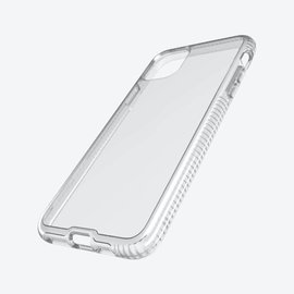 Tech21 Tech21 Pure Clear Case for iPhone 11 Pro Max - Clear