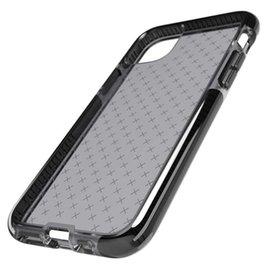 Tech21 Tech21 Evo Check Case for iPhone 11 Pro Max Smokey/Black
