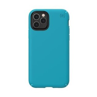 Speck Speck Presidio Pro Case for iPhone 11 Pro - Bali Blue/Skyline Blue