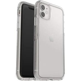 OtterBox Otterbox Symmetry Case for iPhone 11 Pro - Clear