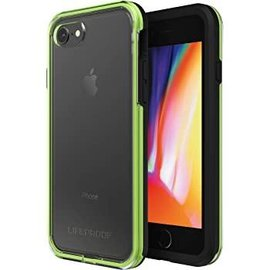 LifeProof LifeProof Slam Case for iPhone 8/7 - Night Flash