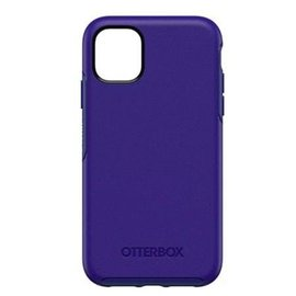 OtterBox Otterbox Symmetry Case for iPhone 11 - Sapphire Secret Blue
