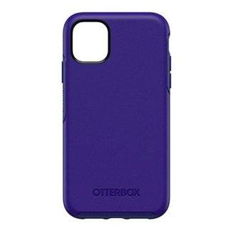 OtterBox Otterbox Symmetry Case for iPhone 11 - Sapphire Secret Blue