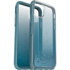 OtterBox Otterbox Symmetry Case for iPhone 11 - We'll Call Blue