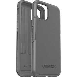 OtterBox Otterbox Symmetry Case for iPhone 11 Pro - Black