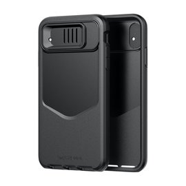 Tech21 Tech21 Evo Max Case for iPhone Xs Max Black  (While Supplies Last)