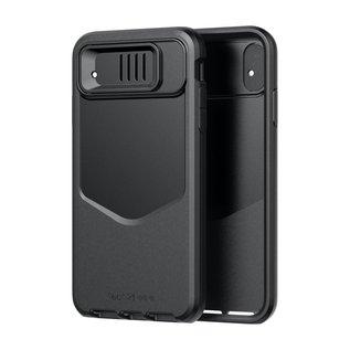 Tech21 Tech21 Evo Max Case for iPhone Xs Max Black  (While Supplies Last)
