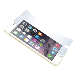 Power Support Power Support Anti-Glare Screen Protector for iPhone 6 Plus (2-pack)